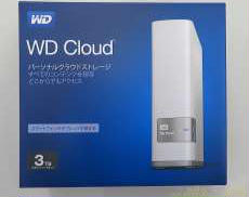 USB/eSATA/IEEE1394 外付けHDD|WESTERN DIGITAL