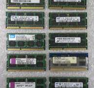 DDR3-1066/PC3-8500|不明
