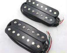 7弦ギター用ピックアップ DIMARZIO