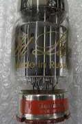 プリメインアンプ(管球式) GOLD LION