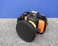カメラアクセサリー関連商品|NIKON
