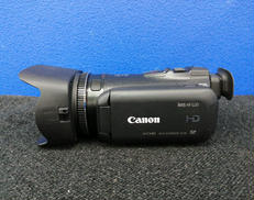 メモリーカメラ|CANON