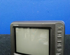 6インチ液晶テレビ|SONY