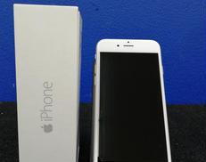IPHONE6|APPLE/AU