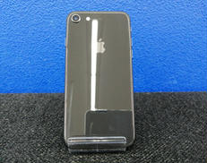 SIMフリー IPHONE8 APPLE