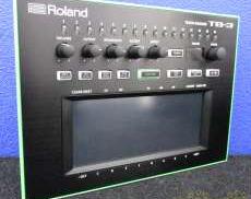 シンセサイザー音源/音源モジュール|ROLAND