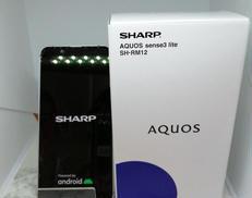 ANDROID携帯・フルフェイス|AU