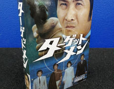 DVD 映画/ドラマ|ベストフィールド(東映ビデオ(株))