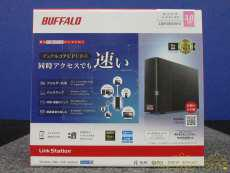 3~3.9TB|BUFFALO
