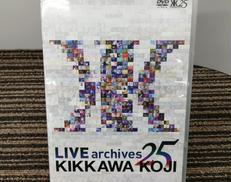 DVD|徳間書店インターメディア