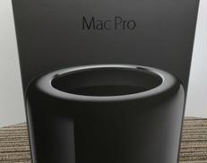 2013 MAC PRO 美品です!|APPLE