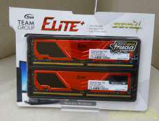 DDR3-2133/PC3-17000|TEAM GROUP
