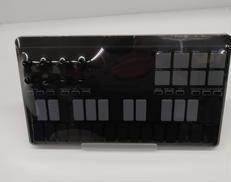 MIDIコントローラー|KORG