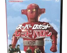 70年代を代表する特撮巨大ロボットヒーローの人気作品|ベストフィールド