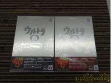 DVD・BD|ウルトラQ