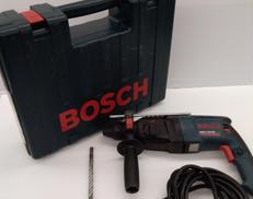 電動工具関連商品|BOSCH