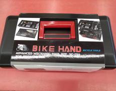 美品! 工具セット|BIKE HAND
