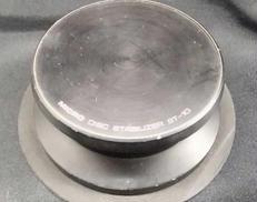 MICRO製の重量級『1kg』アナログスタビライザー! MICRO