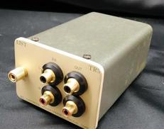 MC昇圧器|LIST