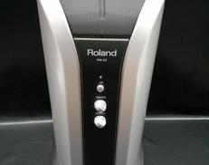 ドラムモニター|ROLAND