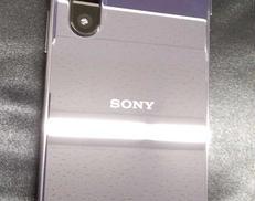 ■美品■5G対応2020年モデル!Xperia1 II|SONY