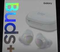 Bluetoothヘッドホン|SAMSUNG