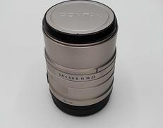 単焦点レンズ(Gマウント) CONTAX