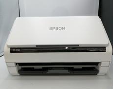 スキャナー|EPSON