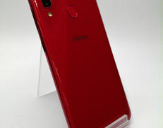 [SIM解除済み]スマートフォン|SAMSUNG