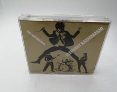 邦楽CD エレファントカシマシ UNIVERSAL MUSIC