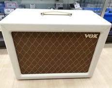 V112TV VOX