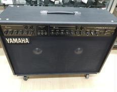 VR6000|YAMAHA