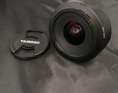 [ニコンAF-D用レンズ]|TAMRON