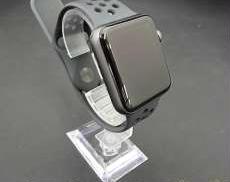 Apple Watch Nike+ Series 3 APPLE
