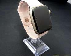 Apple Watch Series 4 GPSモデル APPLE