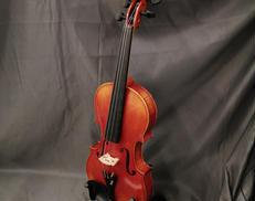 [バイオリン] SUZUKI