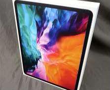 第4世代 128GB iPad Pro APPLE