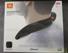 Bluetoothヘッドホン JBL