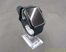 Apple Watch Series 4 GPS+Cellu APPLE