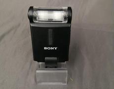 【厚さ約24mmの薄型コンパクト】 SONY