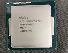 [CPU]|INTEL