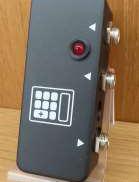 オーディオエフェクター|JHS