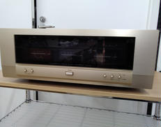 PX-650【6CHデジタルパワーアンプ】アキュフェーズ|ACCUPHASE