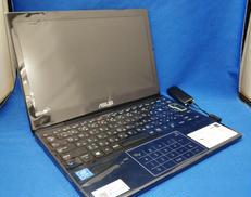 E210MA-GJ001B/ノートPC|ASUS