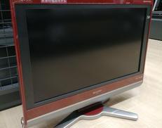 LC-26DX1/液晶テレビ|SHARP