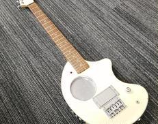 アンプ内蔵ギター/DIGI-ZO HYPER FERNANDES