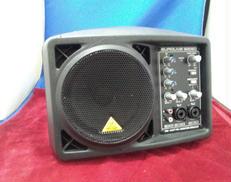EUROLIVE B205D/モニタースピーカー BEHRINGER