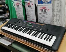 PSR-E263/電子キーボード|YAMAHA