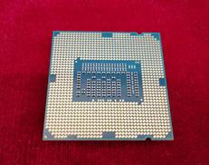 SR0PF/CORE I5-3450/CPU|INTEL