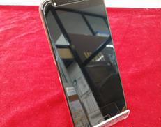ANDROIDスマートフォン|ASUS